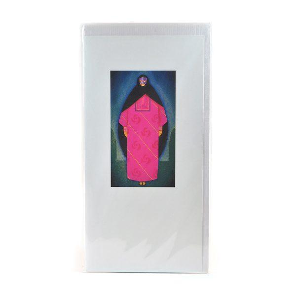 Card-Warda