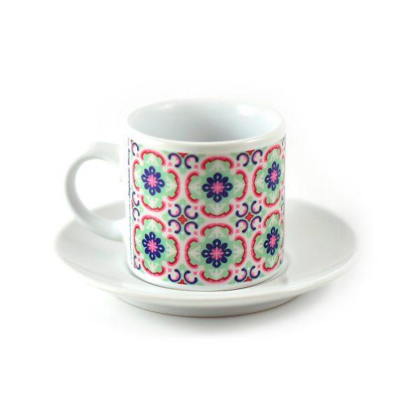 Espresso-Floral-Fancy-Pastels
