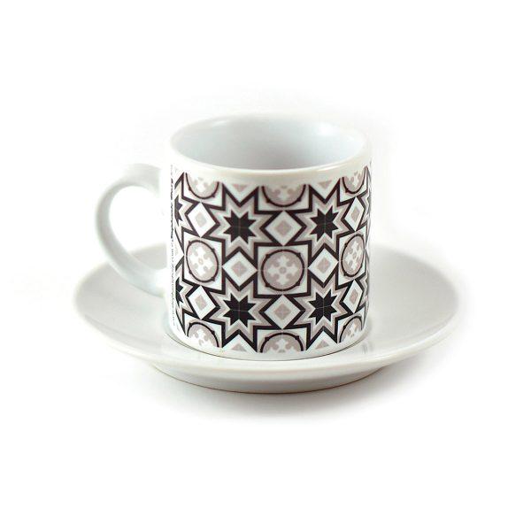 Espresso-Geo-Fawn