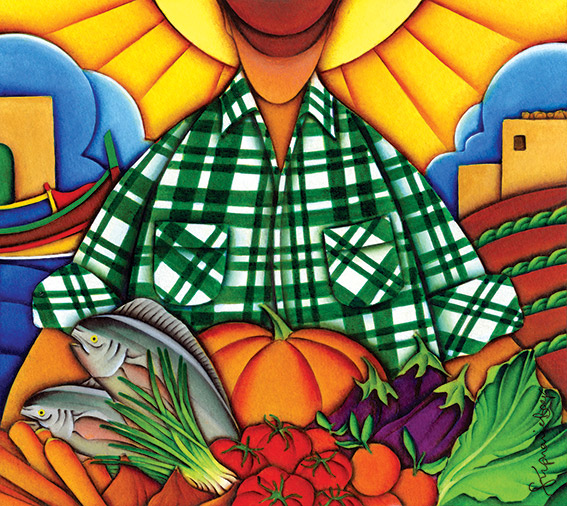 The-Fruit-Vendor