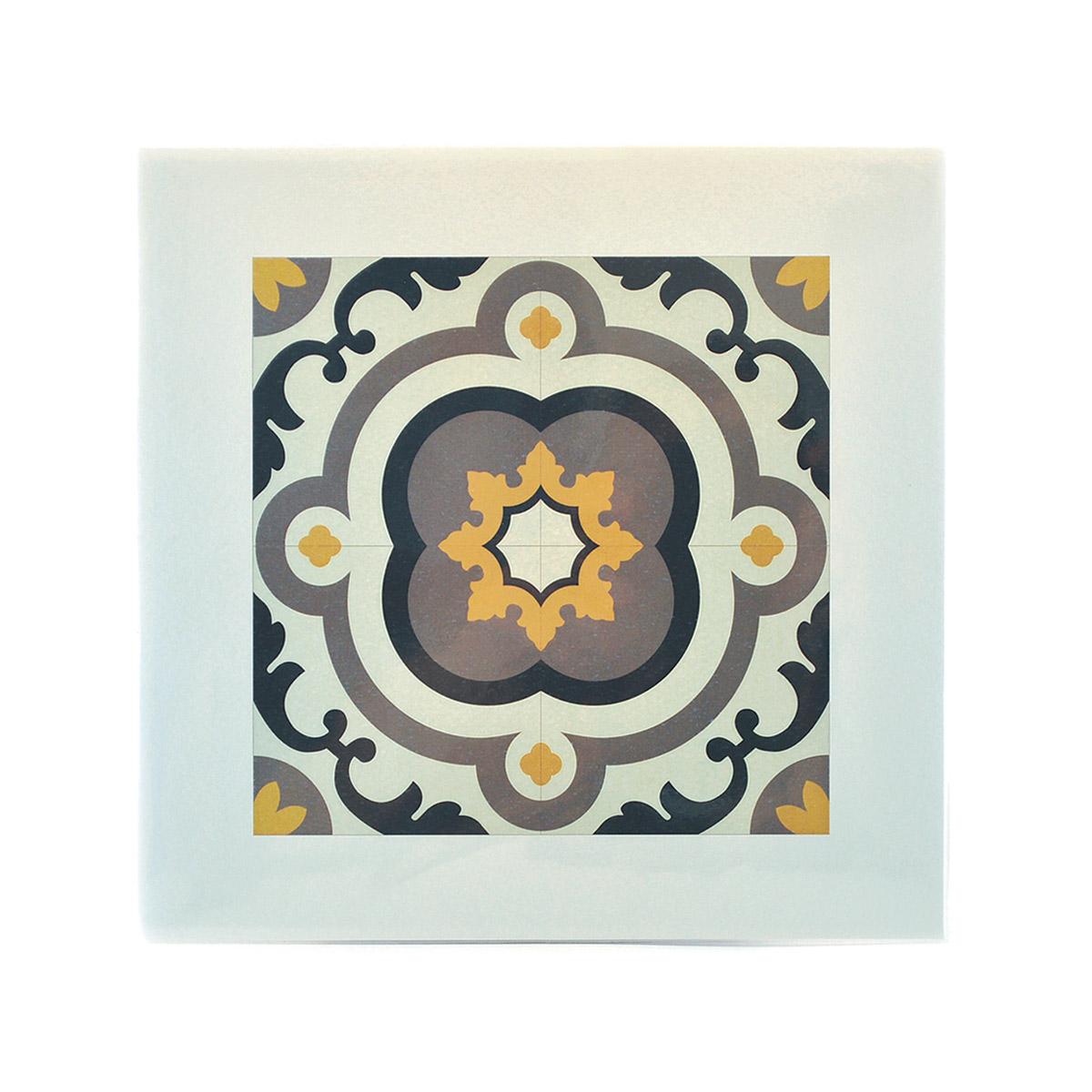 Tile-Print-no11
