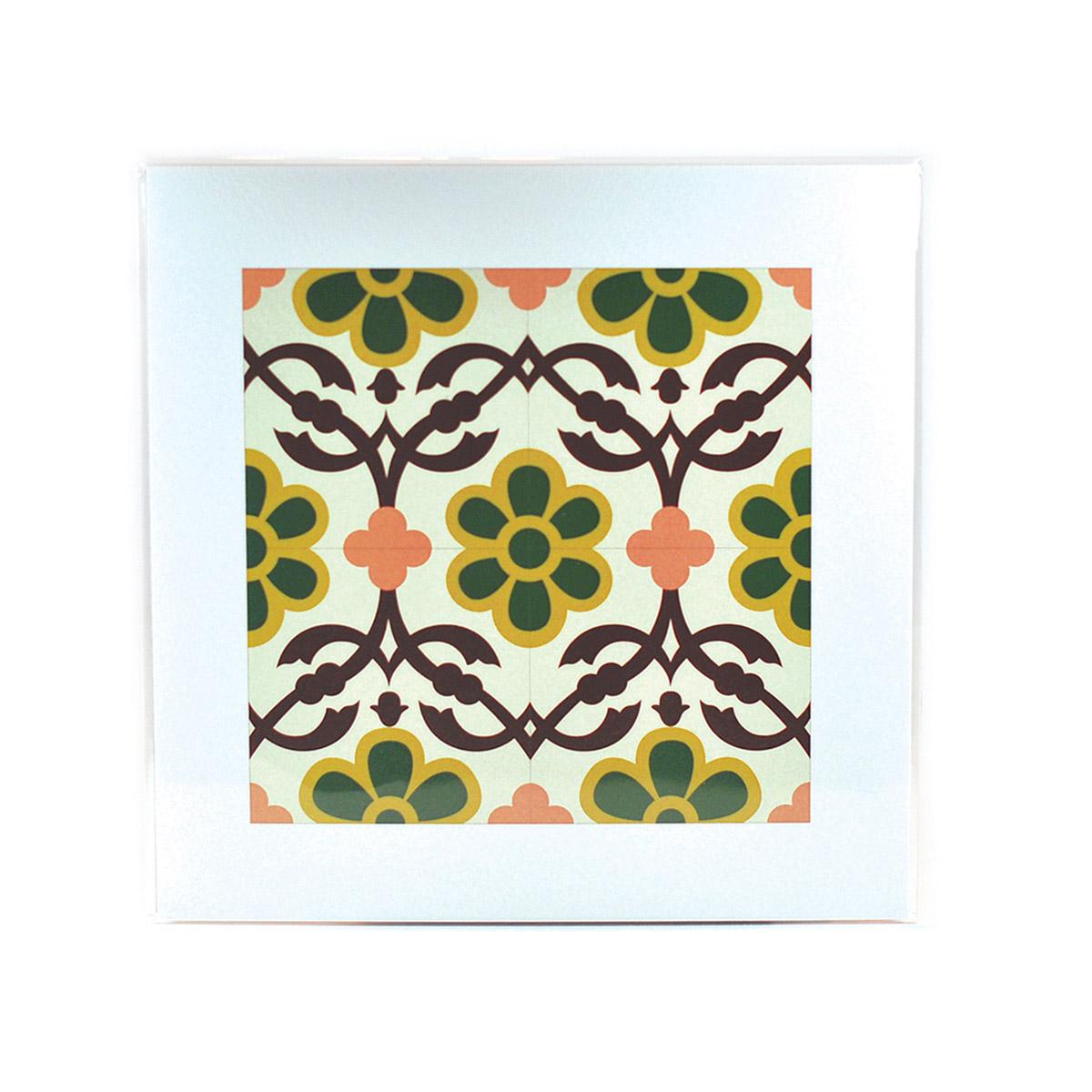 Tile-Print-no12