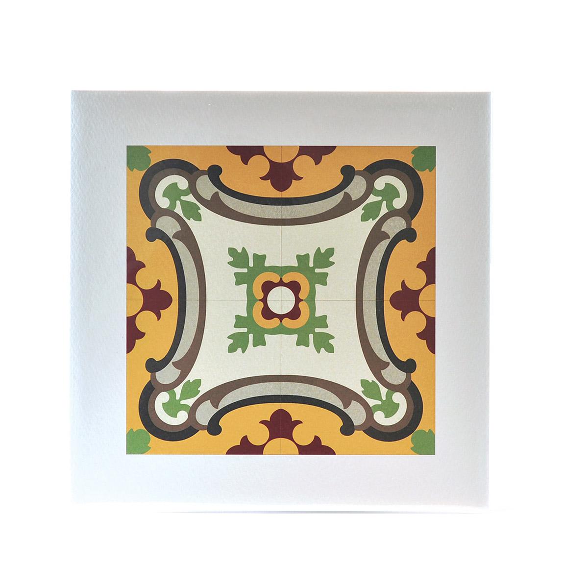 Tile-Print-no13
