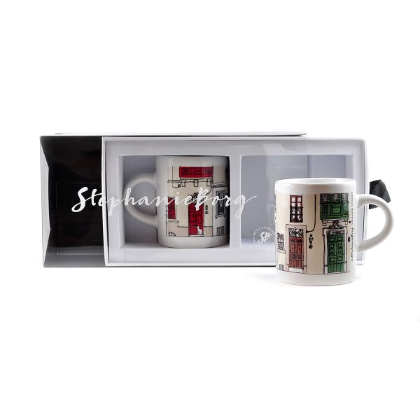 boxed-set-village-street-cups