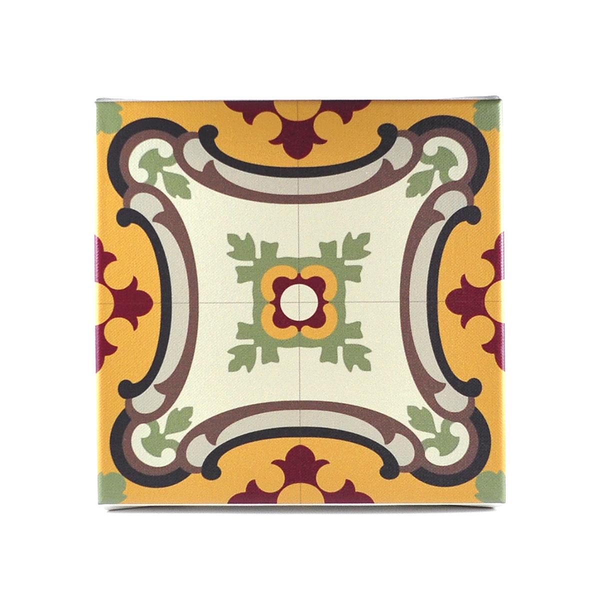 tile-block-13