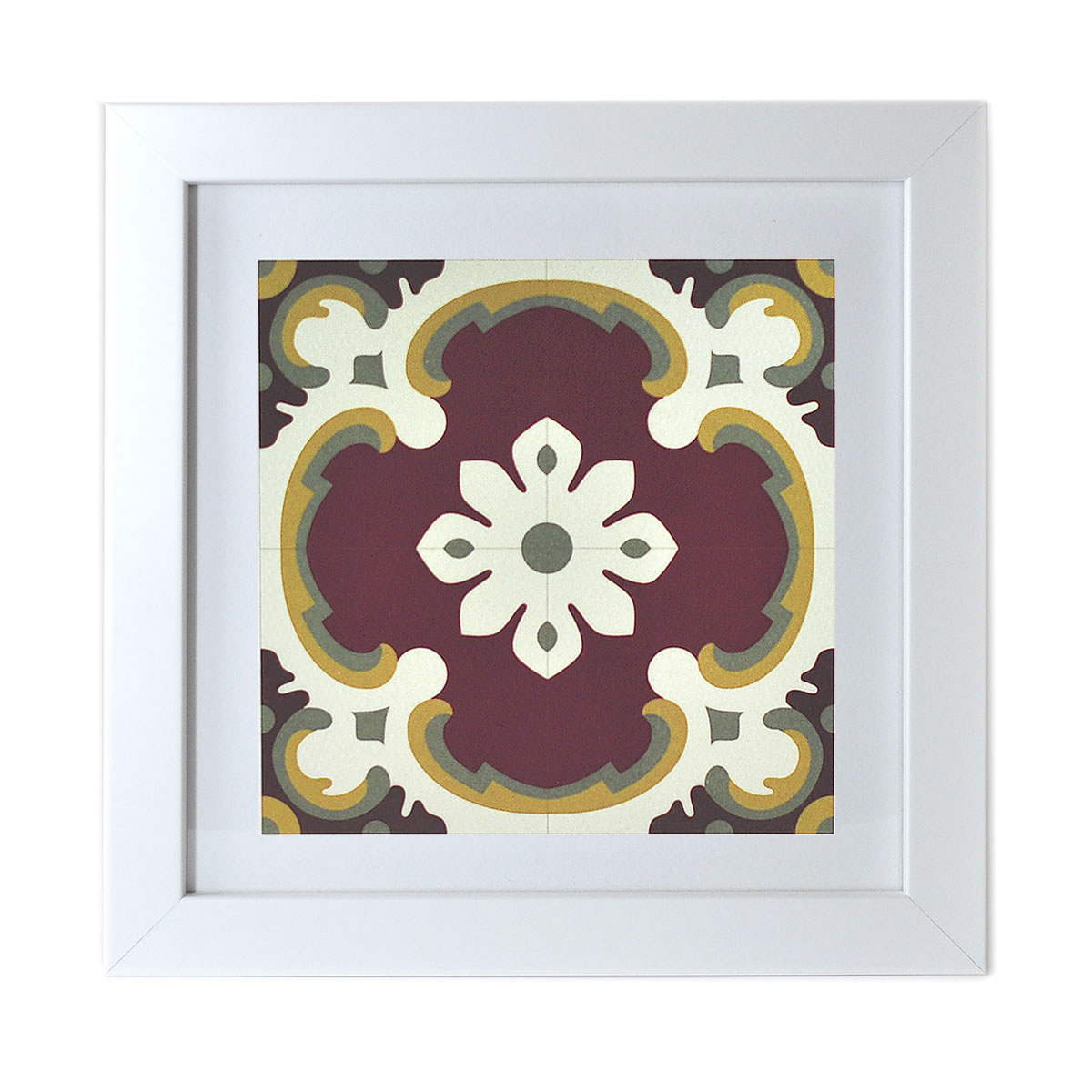 Framed_tile_print_no1