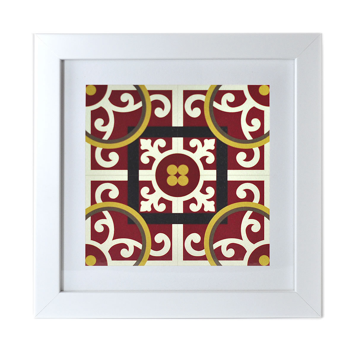 Framed_tile_print_no10