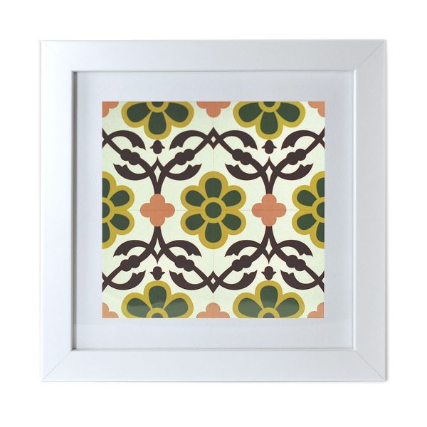 Framed_tile_print_no12
