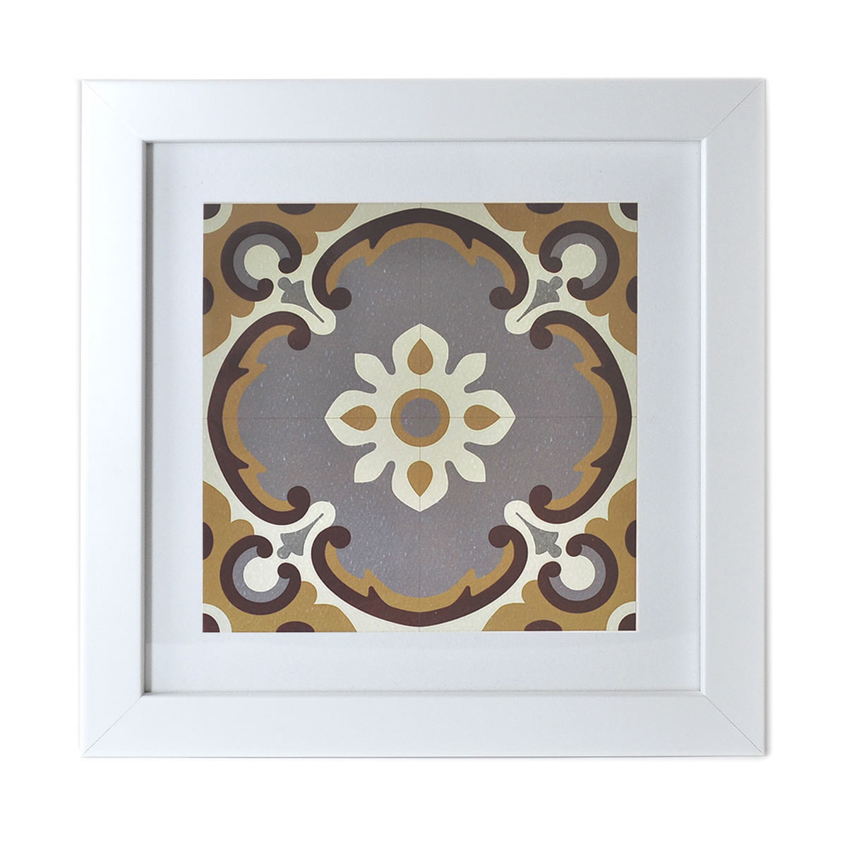 Framed_tile_print_no14