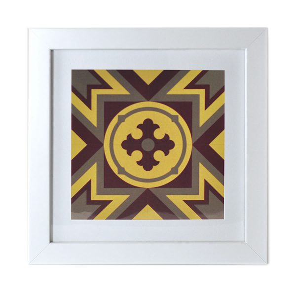 Framed_tile_print_no3