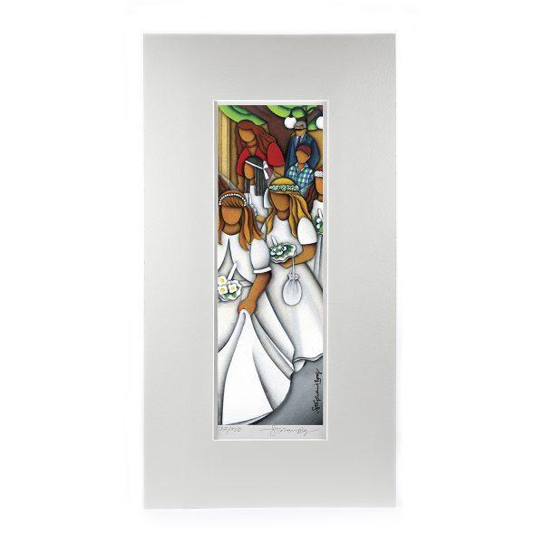 holy-communion-mounted