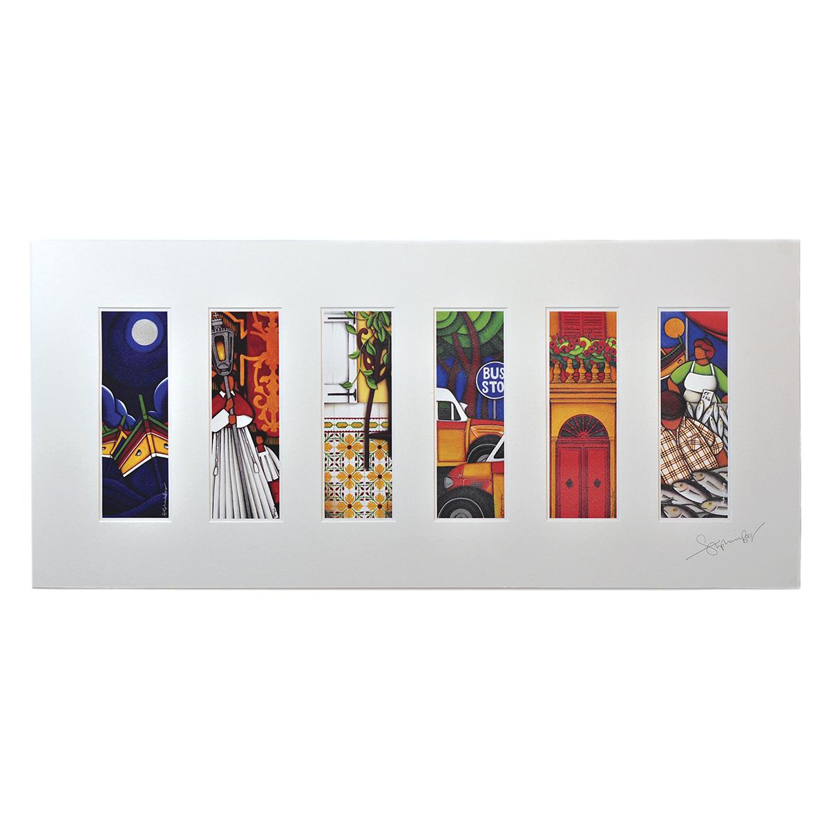 mounted-set-of-6-prints