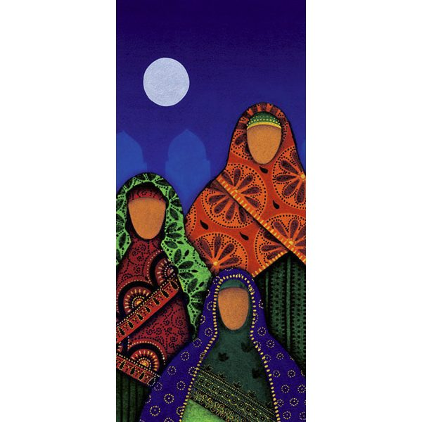 omani-ladies-with-moon-square