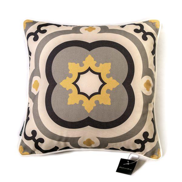 Cushion Pattern 11