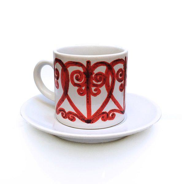 WI Cup Design 2a