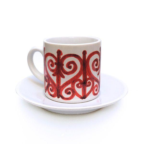 WI Cup Design 3a