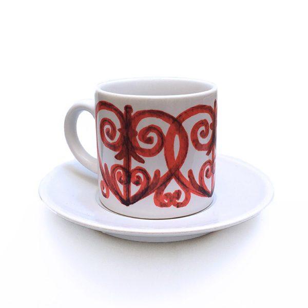 WI Cup Design 4a