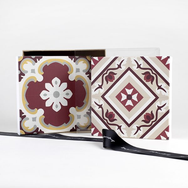 MT Decorator's Box €95