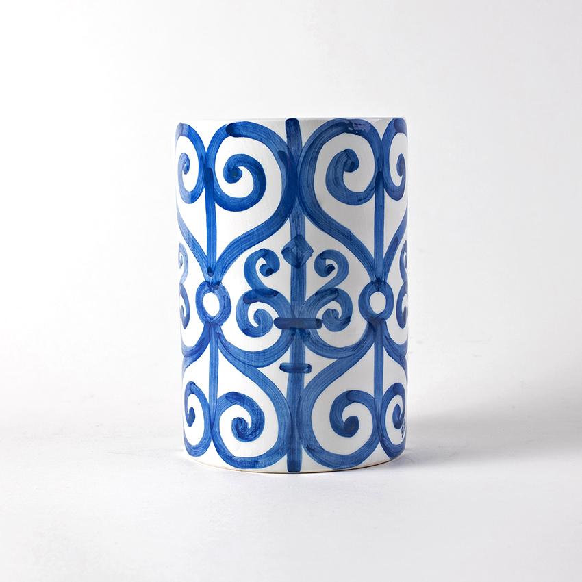 Hanina medium vase